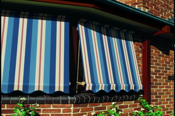 Blinds Experts Australia Awnings 720 480