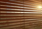 Adavale Blinds 15