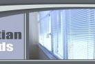 Adavale Commercial blinds manufacturers 2