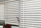 Adavale Commercial blinds manufacturers 4