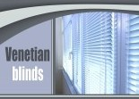 Commercial Blinds Manufacturers Blinds Experts Australia