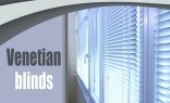Blinds Experts Australia Commercial Blinds Manufacturers