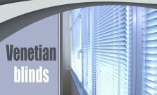 Blinds Experts Australia Commercial Blinds Manufacturers Kwikfynd