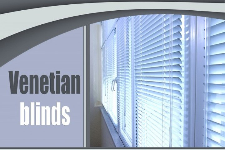 Blinds Experts Australia Commercial Blinds Manufacturers 720 480