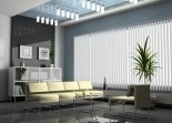 Commercial Blinds Suppliers Brilliant Window Blinds