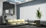 Brilliant Window Blinds Commercial Blinds Suppliers