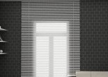 Double Roller Blinds Brilliant Window Blinds