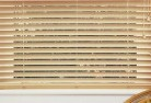 Adavale Fauxwood blinds 6