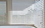 Blinds Experts Australia Fauxwood Blinds