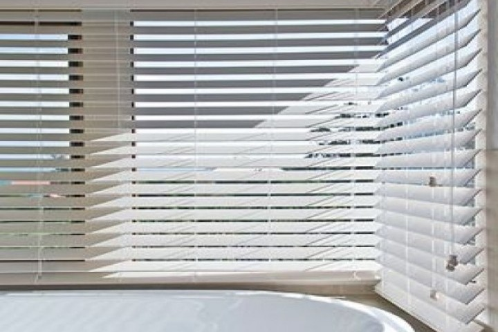 Blinds Experts Australia Fauxwood Blinds 720 480