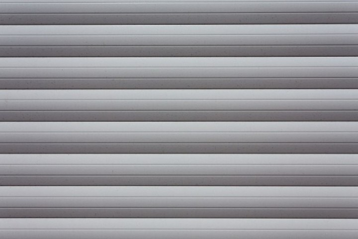 Brilliant Window Blinds Outdoor Roofing Systems 720 480