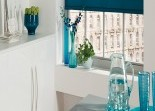 Roller Blinds Liverpool NSW Brilliant Window Blinds