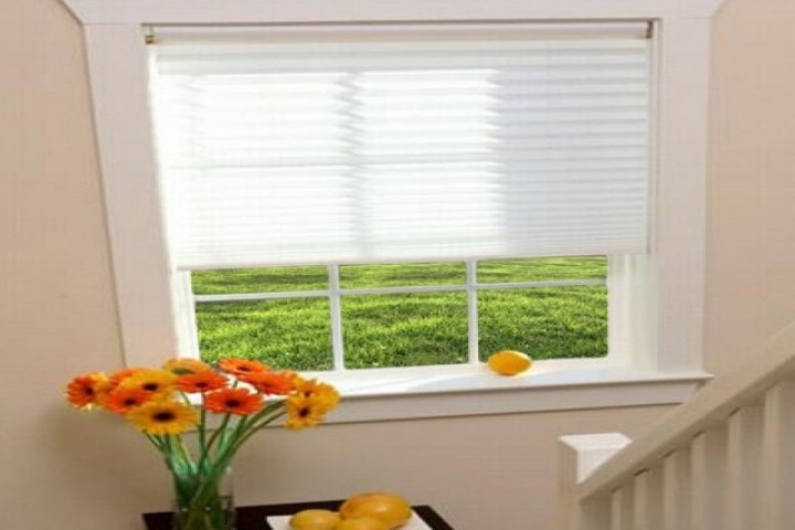 Blinds Experts Australia Silhouette Shade Blinds 720 480