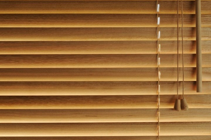 Blinds Experts Australia Timber Blinds 720 480