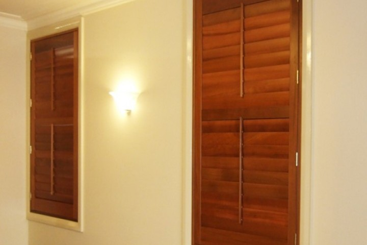 Blinds Experts Australia Louvre Shutters 720 480