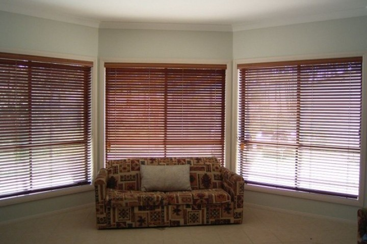 Brilliant Window Blinds Western Red Cedar Shutters 720 480